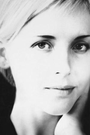 Lena Herzog - Lena Herzog