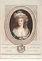 Portrait of Marie Antoinette MET DP133512.jpg