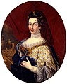 Portrait of Marie Casimire of Poland.jpg