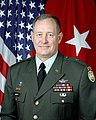 Portrait of U.S. Army Brig. Gen. James E. Simmons.jpg