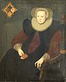 Portrait of a woman 1603.jpg