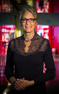Portrait of director Bente Erichsen (cropped).jpg