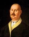Portret Zachariasz Mysyrowicz (c. 1800).png