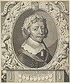 Portret van Frederik Hendrik, prins van Oranje, RP-P-OB-104.310.jpg