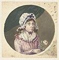 Portret van Maria Margaretha van Os.jpg