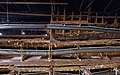 Portsmouth MMB 06 Royal Naval Dockyard - Mary Rose Museum.jpg