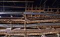 Portsmouth MMB 06 Royal Naval Dockyard - Mary Rose Museum.jpg