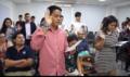 Posesión Yeferson Bonilla Hernandez ante el Consejo Académico.png