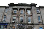 Post Office, Inverness 03.jpg