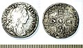 Post medieval coin, William III (FindID 251613).jpg