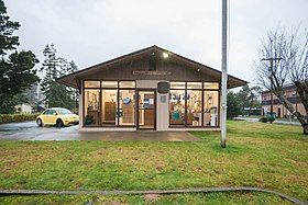 Post office in Tokeland Washington 120102012.jpg