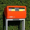 Postbox-tnt-2006.jpg