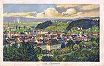 Postcard of Celje 1918 (6).jpg