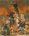 Poster Honneur - Patrie - Liberté (1914-1918).JPG