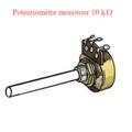 Potentiomètre-monotour-10k - bis.png