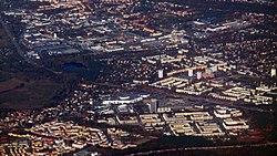 Potsdam-Stern-Drewitz-Kirchsteigfeld.jpg