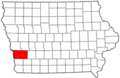 Pottawattamie County Iowa.png