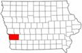 Pottawattamie County Iowa.png