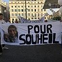 Pour Souheil.jpg