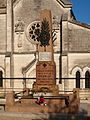 Pourrain-FR-89-monument aux morts-10.jpg
