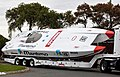 Power Boat Racing Redcliffe Friday-15 (4999352622).jpg