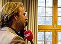 Powned op bezoek MP Rutte (cropped).jpg