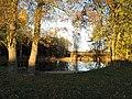 Pozdyně, rybník.jpg