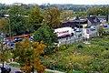 Poznan - panoramio.jpg