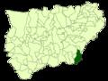 Pozo Alcón - Location.png