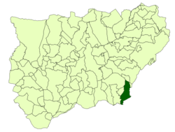 Pozo Alcón - Location.png
