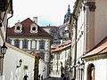 Pražská Malá Strana - panoramio (4).jpg