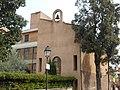 Prada. Sant Josep de la Clínica 1.jpg