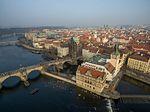 Prague-Drone-009 (32945285872).jpg