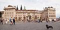 Prague - New Royal Palace 3.jpg