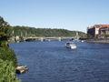 Praha 2005-09-19 Čechův most.jpg