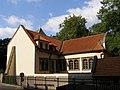 Praha Synagoga Pinkasa.jpg