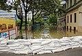 Praha floods 2013 Liben 1.jpg