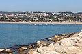 Praia e vila de Coma Ruga. El Vendrell. Tarragona-24.jpg
