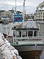 Prawn sale in Ålesund.jpg