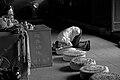 Prayer in chinese temple.jpg