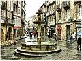 Praza do Ferro (Ourense).jpg