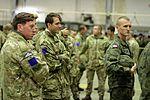 Pre-jump briefing 150917-A-MB301-001.jpg