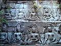 Preah Pithu25.JPG