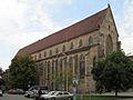 Predigerkirche Erfurt.jpg