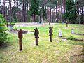 Preilos etnografinės kapinės.JPG