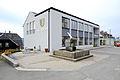 Preitenegg Gemeindeamt und Brunnen 23102010 055.jpg