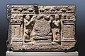 Première prédication (Musée Guimet MNAAG, Paris) (48544015932).jpg