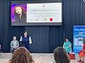 Presentació Exposició Any Carmelina a Altea 15 de juliol 2020 5.jpg