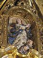 Presentación del Retablo mayor de la Iglesia de San Pedro Apóstol 13.jpg
