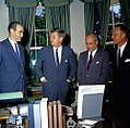 President John F. Kennedy Meets with Officials from Argentina.jpg